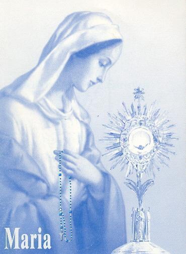 maria_dell'eucaristia 4.JPG