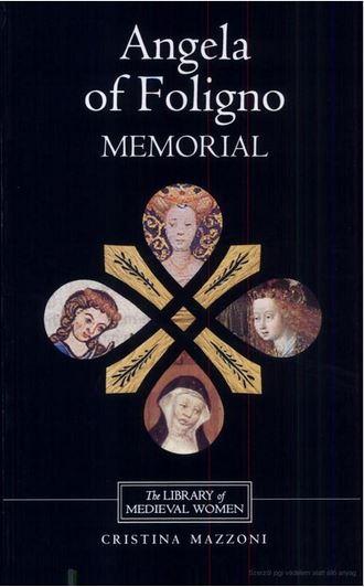 memoriale.JPG