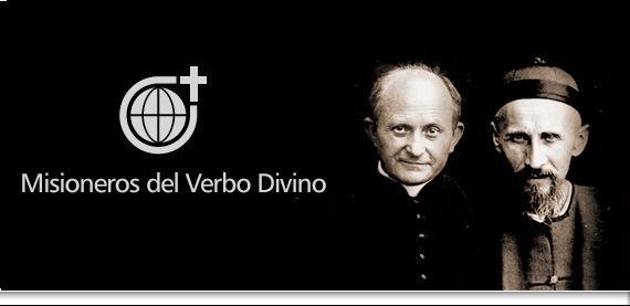 misiopneros del verbo divino.JPG