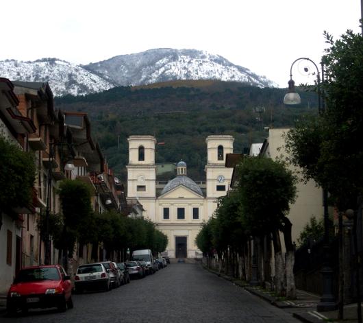 mugnano_del_cardinale.jpg