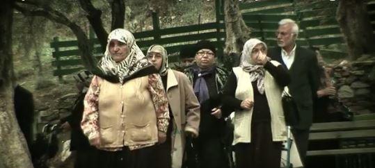 muszlimok.JPG