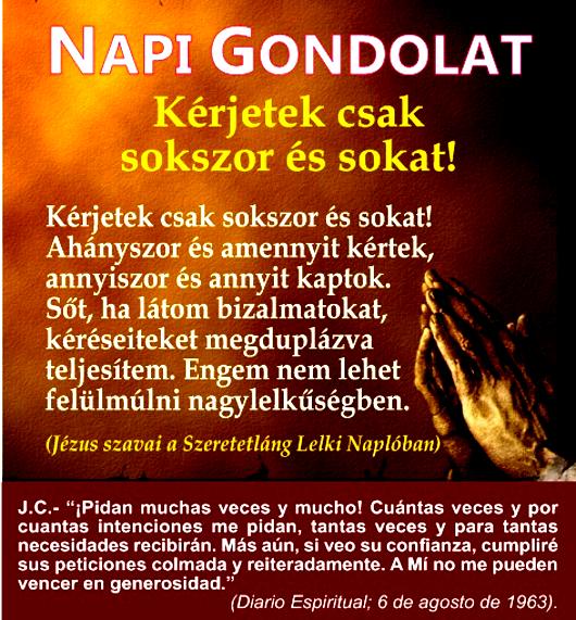 napi_gondolat_190_530_1.jpg