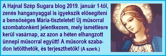 nevtelen224_535_1.jpg