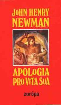 newman-apologia.jpg