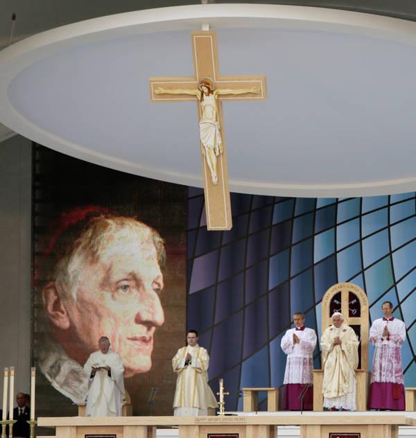 newman_beatification_1.jpg