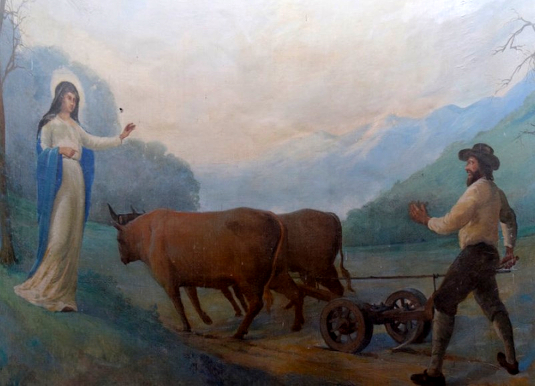 notre-dame-de-l-osier-fresque-chapelle-iseremagcr_535.jpg