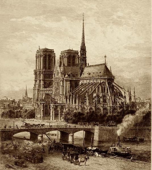 notre-dame_eglise_cathedrale_de_paris_535.jpg