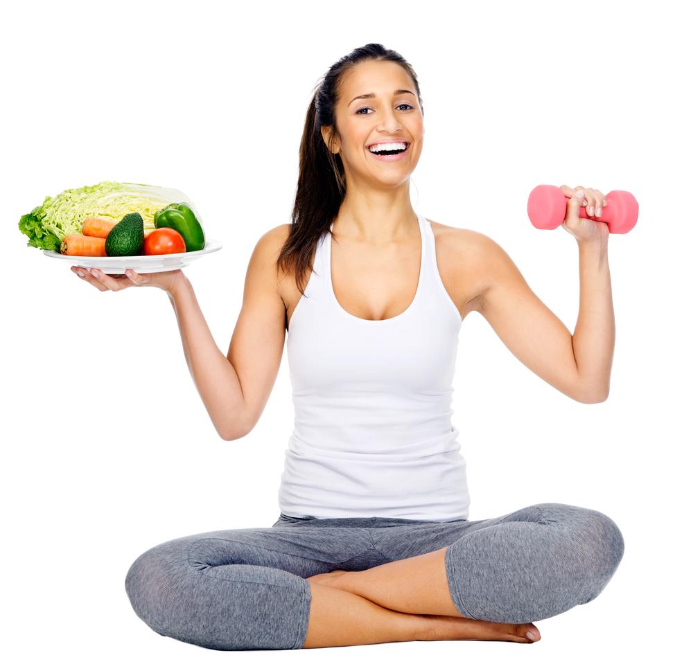 nutrient_fitness.jpg