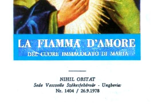 olasz_fuzet5_535_1.jpg
