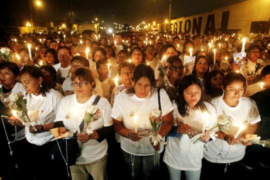 orando_juntos_mensajesdediosalmundo_240.jpg