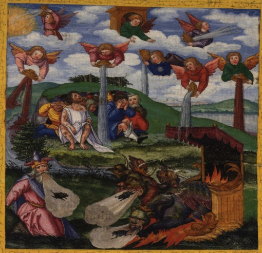ottheinrich_folio298r_rev_156.jpg