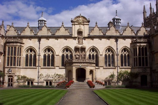 oxford_college_first_quad_530.jpg