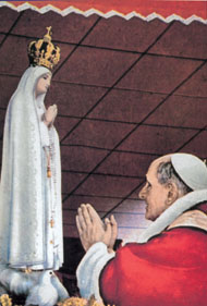papa-our-lady.jpg