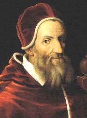 pope-gregory-xiii_180.jpg