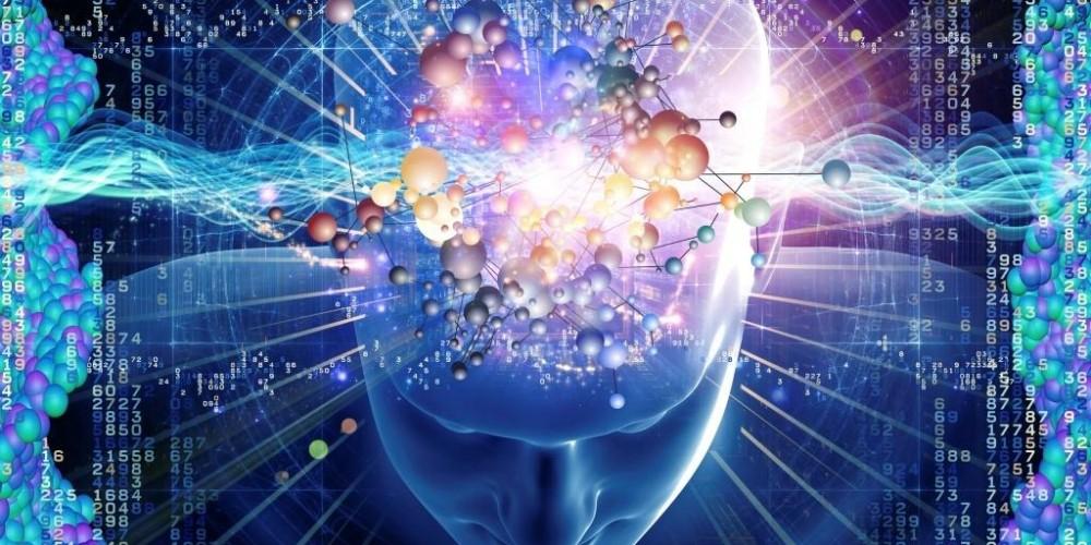 quantum-physics-and-mind.jpg