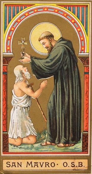 religious_cards-00133.jpg