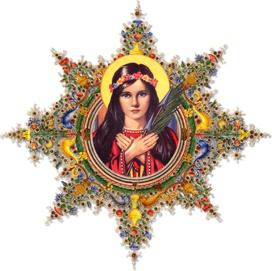 saint_philomena_living_rosary_530.jpg