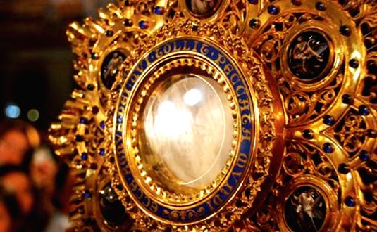 santissimo_sacramento_535.jpg