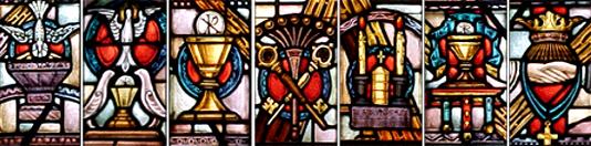 seven_sacraments_humanity_-healing_535.jpg