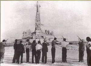 spanyol_sagrado_corazon1936.jpg