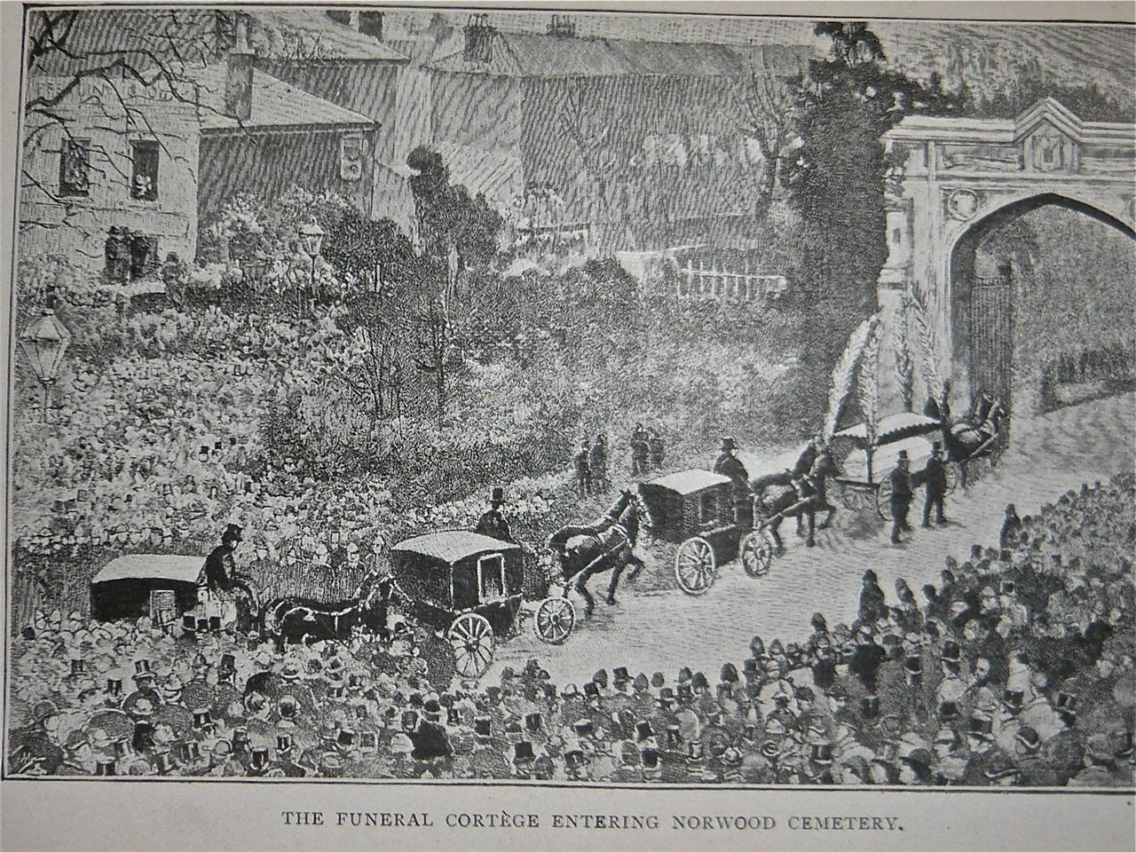 spurgeon_s_funeral_procession.jpg