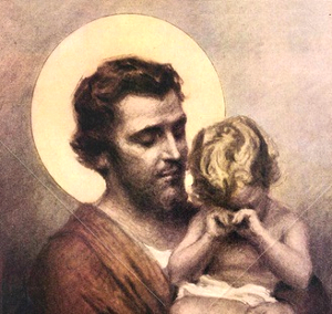 st-joseph-child-jesus-crying_300.jpg
