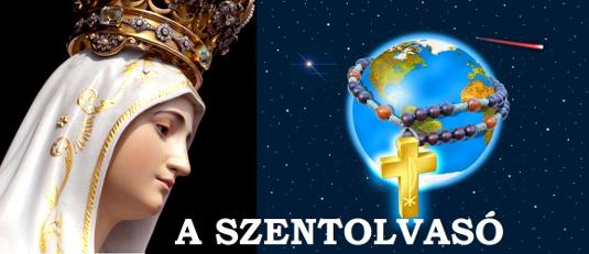 szentolvaso_535.jpg