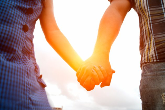 szerelem st-jpg.jpg