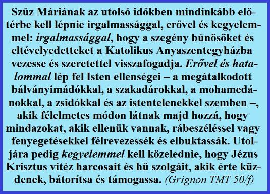 szuz_marianak_az_utolso_535.jpg