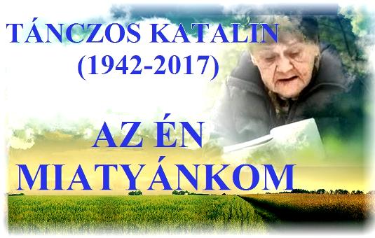 tanczos_katalin-ha_mar_nem_leszek_535.jpg