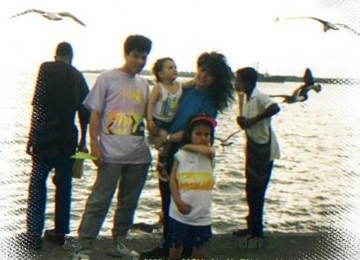 tengerparton gloria polo 09.jpg