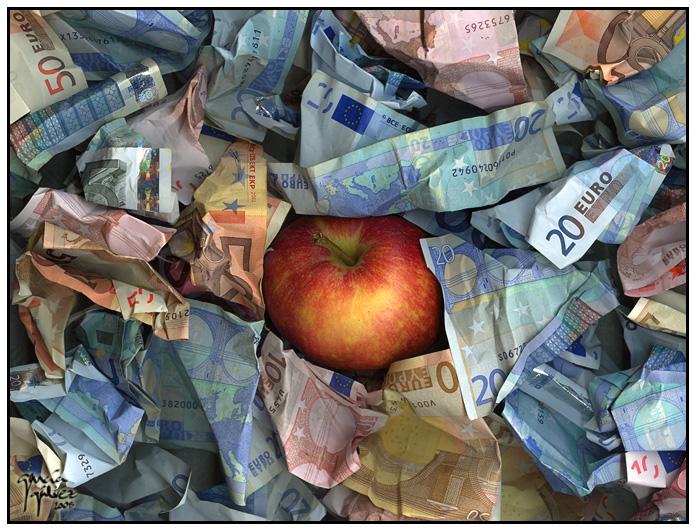 tentacion-dinerocopy_1.jpg