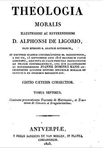 teologia_moralis.JPG