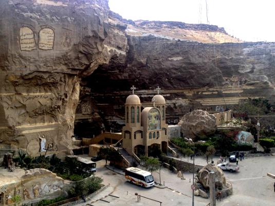 the-monastery-of-st_-simon-the-tanner_535.jpg