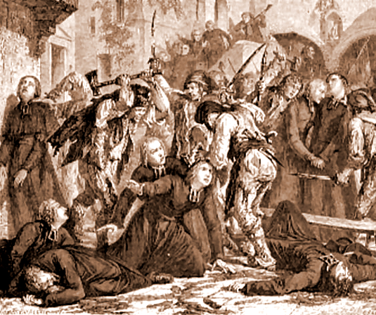 the_massacre_of_the_priests_in_september_1792_535.jpg