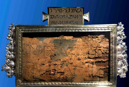 titulus-damnationis-jezusa-chrystusa-przechowywany-jest-w-bazylice-c2a0c59bwic499tego-krzyc5bca-w-jerozolimie_-fot-janusz-rosikoc_530.jpg