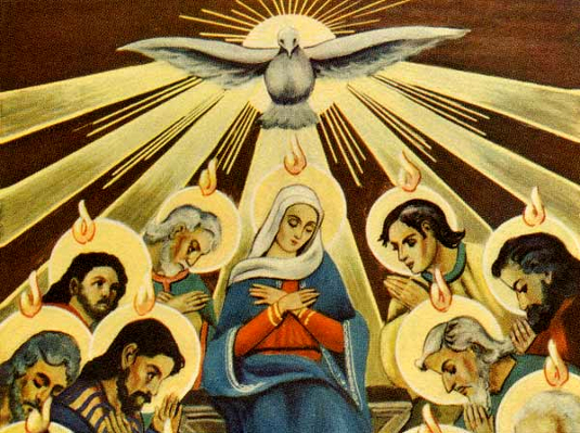 together_with_mary_at_pentecost_535.jpg