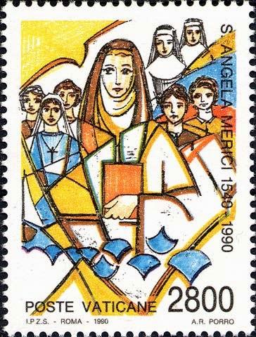 vaticano_1990_sant_angela_merici_la_missione_della_santa.jpg