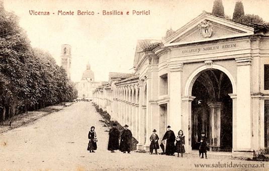 vicenza-portici-di-monte-berico_535.jpg