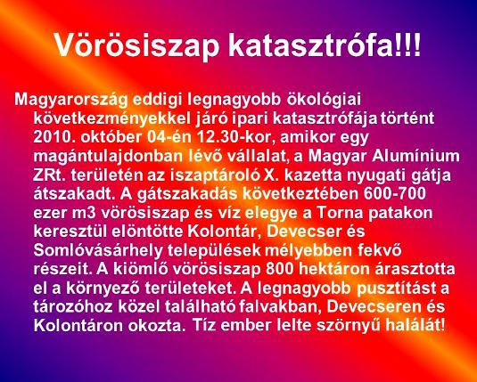 vorosiszap_katasztrofa_535_1.jpg