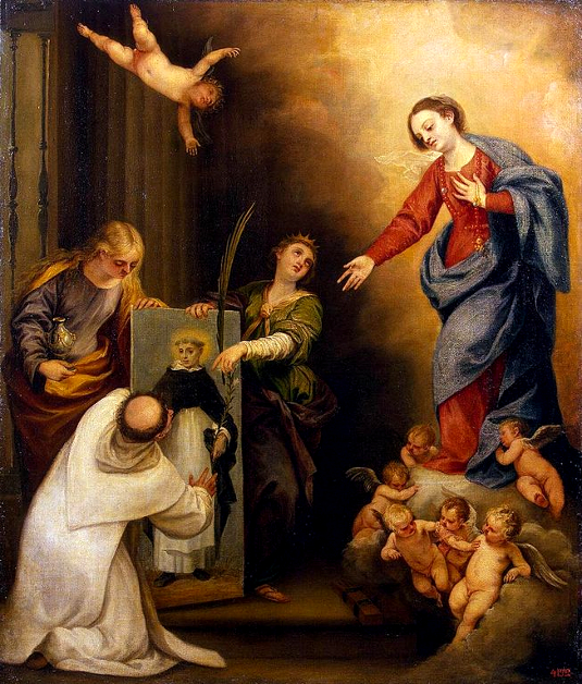 w_st_dominic_in_soriano_535.jpg