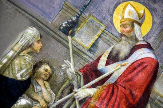 web-saint-blaise-throat-zvonimir-atletic-shutterstock_530.jpg