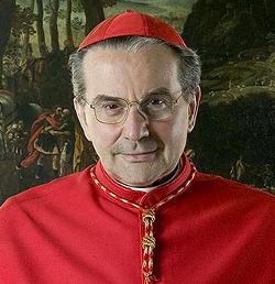 web_cardinale_caffarra_250.jpg