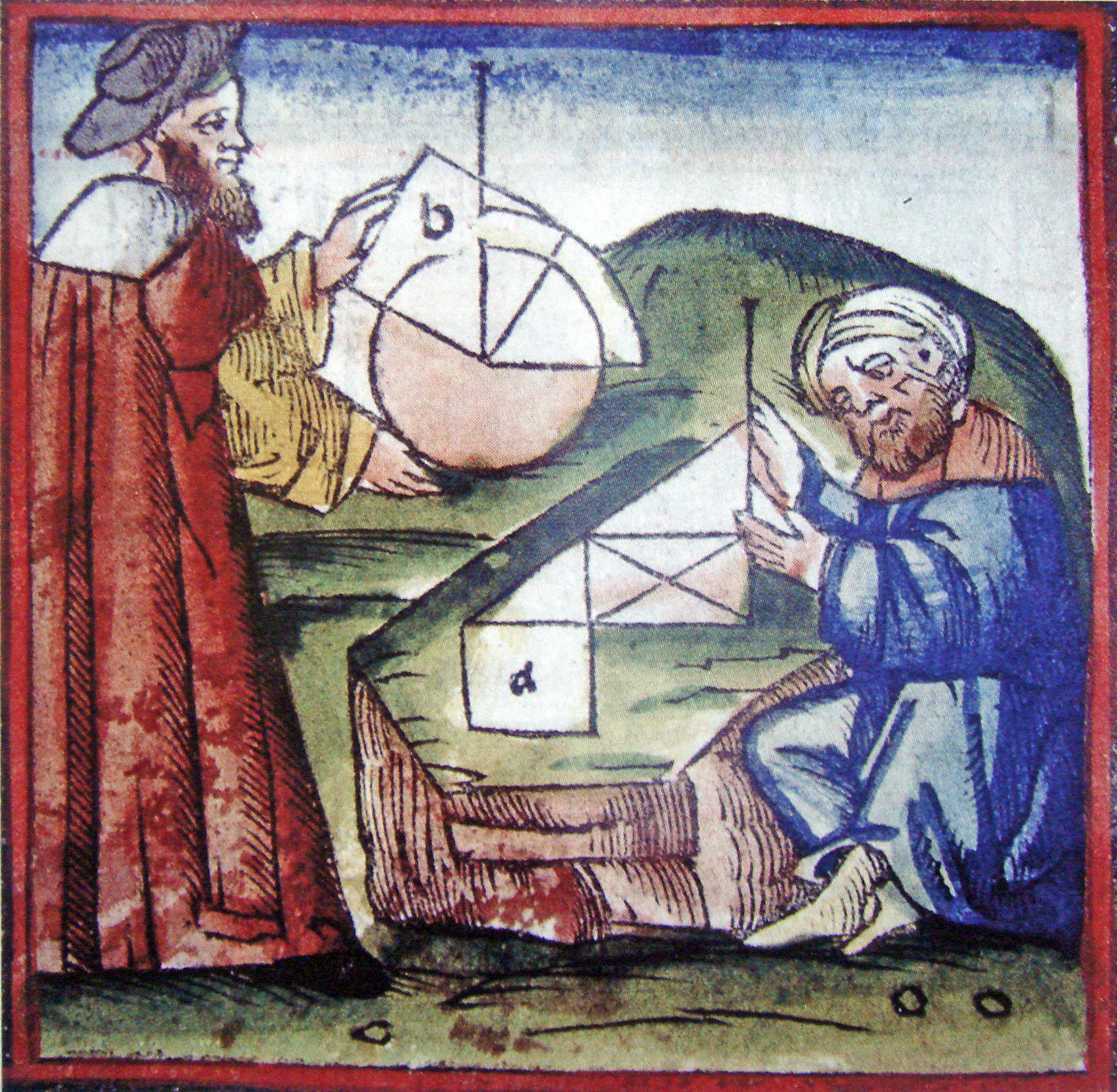 westerner_and_arab_practicing_geometry_15th_century_manuscript.jpg