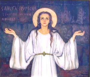 what-st-philomena-looked-like_300.jpg