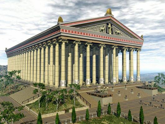 artemephesus-artemis-temple_530.jpg