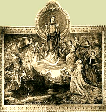 dogma-immaculate-conception-pius-ix_350.jpg
