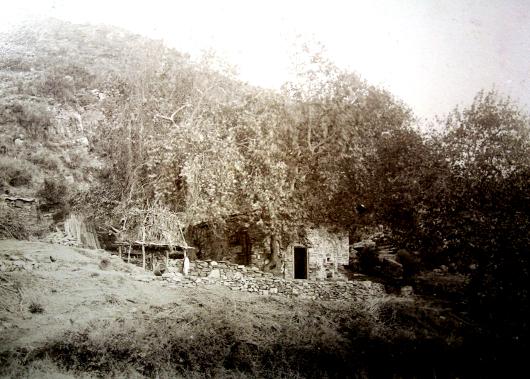 meryem_ana_house_as_discovered_in_1891_530.jpg