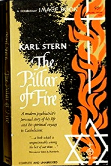 nath_the-pillar-of-fire-by-karl-stern-by-karl-sternb.jpg