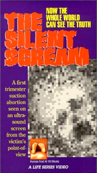 nath_the_silent_scream_1984_film_200.jpg